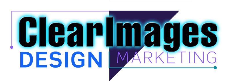 ClearImages Marketing